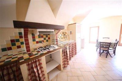 appartamento-ristrutturato-vendita-isolabona-6