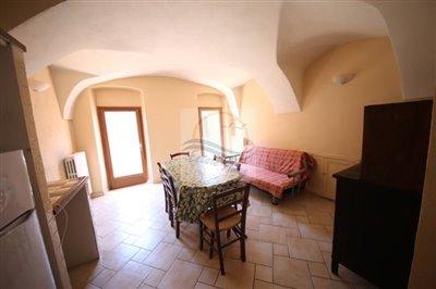 appartamento-ristrutturato-vendita-isolabona-7