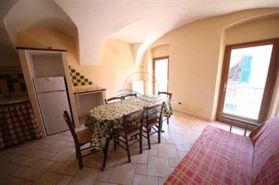 appartamento-ristrutturato-vendita-isolabona-8
