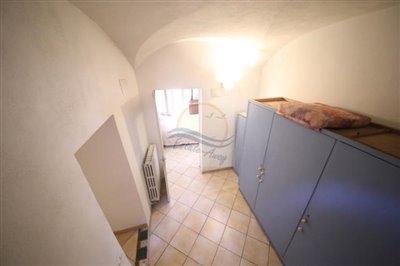 appartamento-ristrutturato-vendita-isolabona-9