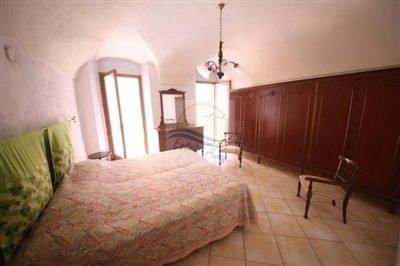 appartamento-ristrutturato-vendita-isolabona-11