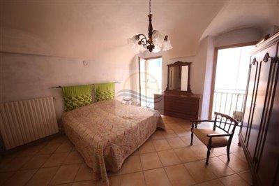 appartamento-ristrutturato-vendita-isolabona-12