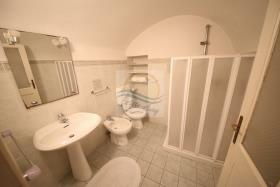 Image No.15-2 Bed Village House for sale