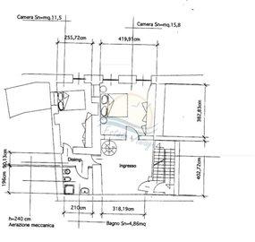 appartamento-ristrutturato-vendita-isolabona-15