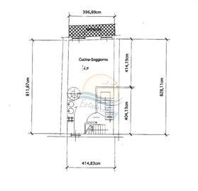 appartamento-ristrutturato-vendita-isolabona-16