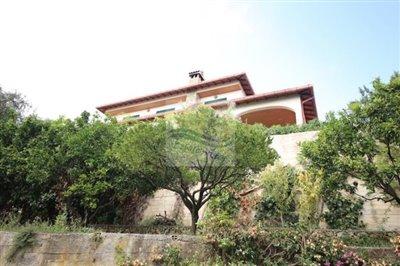 villa-in-vendita-a-ventimiglia-3