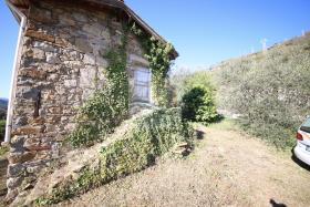 Soldano, Cottage