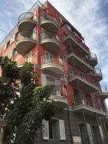 Bordighera, Apartment