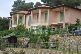 Bordighera, Villa / Detached