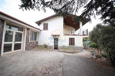 casa-indipendente-vendita-dolceacqua-2