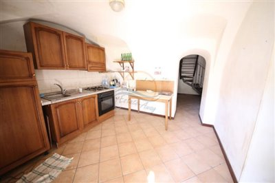 casa-indipendente-vendita-dolceacqua-16