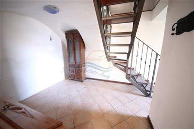 casa-indipendente-vendita-dolceacqua-19