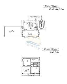 casa-indipendente-vendita-dolceacqua-24