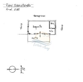 casa-indipendente-vendita-dolceacqua-25