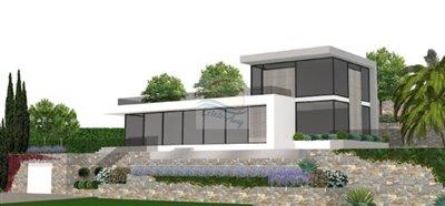 a-terreno-con-progetto-vendita-ospedaletti-2