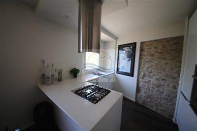 a-appartamento-ristrutturato-a-san-biagio-della-cima-vendita-2