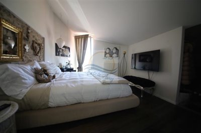a-appartamento-ristrutturato-a-san-biagio-della-cima-vendita-7