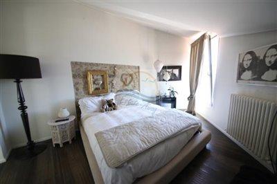 a-appartamento-ristrutturato-a-san-biagio-della-cima-vendita-8