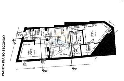 a-appartamento-ristrutturato-a-san-biagio-della-cima-vendita-10
