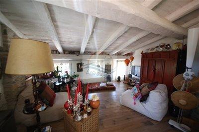 a-appartamento-ristrutturato-vendita-san-biagio-della-cima-2
