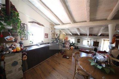a-appartamento-ristrutturato-vendita-san-biagio-della-cima-3
