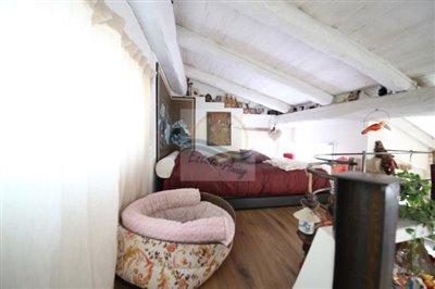 a-appartamento-ristrutturato-vendita-san-biagio-della-cima-5