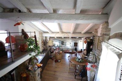 a-appartamento-ristrutturato-vendita-san-biagio-della-cima-6