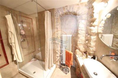 a-appartamento-ristrutturato-vendita-san-biagio-della-cima-7