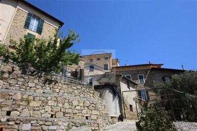a-appartamento-ristrutturato-vendita-san-biagio-della-cima-8