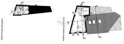 a-appartamento-ristrutturato-vendita-san-biagio-della-cima-9