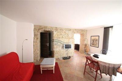 a-appartamento-in-vendita-san-biagio-della-cima-1