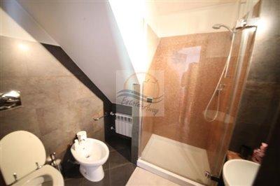 a-appartamento-in-vendita-san-biagio-della-cima--3