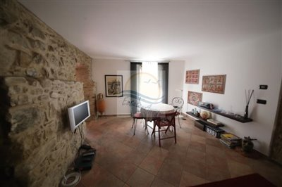a-appartamento-in-vendita-san-biagio-della-cima--4