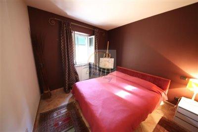 a-appartamento-in-vendita-san-biagio-della-cima--5