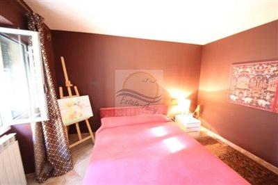 a-appartamento-in-vendita-san-biagio-della-cima--6