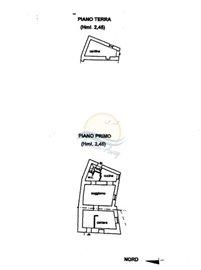 a-appartamento-in-vendita-san-biagio-della-cima--8