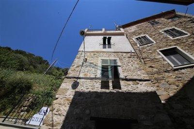 a-appartamento-in-vendita-san-biagio-della-cima--7