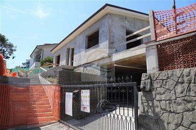 a-villa-in-costruzione-vendita-ospedaletti-2