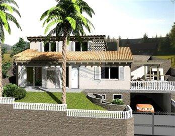 a-villa-in-costruzione-vendita-ospedaletti-3