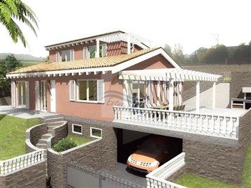 a-villa-in-costruzione-vendita-ospedaletti-4
