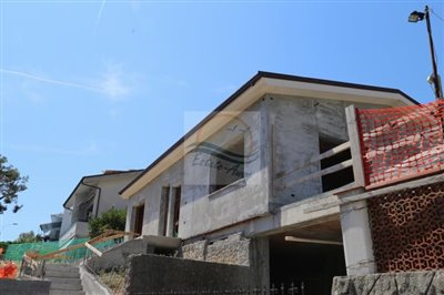 a-villa-in-costruzione-vendita-ospedaletti-6