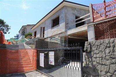 a-villa-in-costruzione-vendita-ospedaletti-7