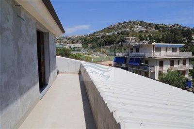 a-villa-in-costruzione-vendita-ospedaletti-8