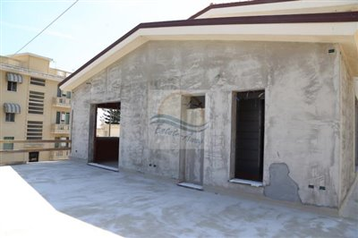 a-villa-in-costruzione-vendita-ospedaletti-9