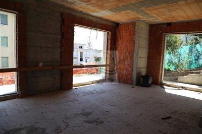 a-villa-in-costruzione-vendita-ospedaletti-10