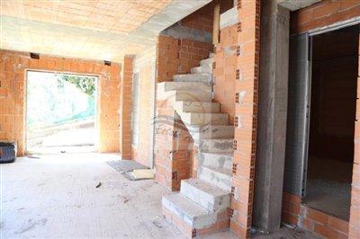 a-villa-in-costruzione-vendita-ospedaletti-11