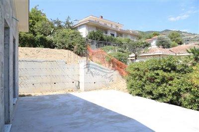 a-villa-in-costruzione-vendita-ospedaletti-12