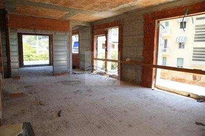a-villa-in-costruzione-vendita-ospedaletti-13