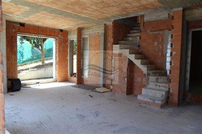 a-villa-in-costruzione-vendita-ospedaletti-14