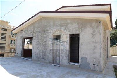 a-villa-in-costruzione-vendita-ospedaletti-17